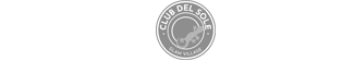 loghi-clubdelsole