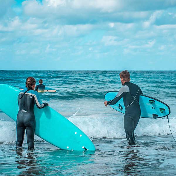 indigo-lago-di-garda-sardegna_0003_Surf