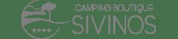 loghi-sivino